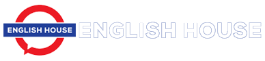 English House Logo