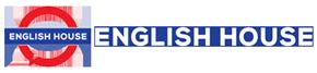 English House Logo